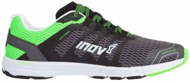 Inov-8 Roadclaw 240 - Black (000781GYGR)