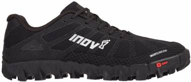 Inov-8 Mudclaw 275 Black Men
