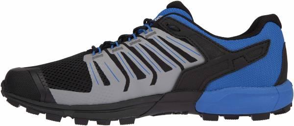 Inov-8 Womens Roclite G 275 Lightweight Terrain Running Shoes