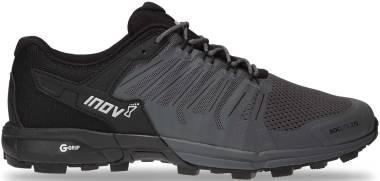 Inov-8 Roclite G 275 - Grey/black (000806GYBK)