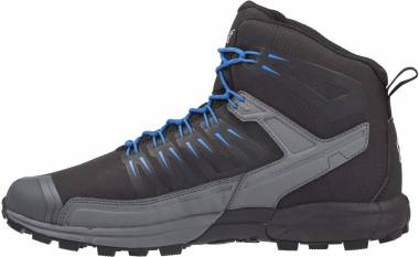 Inov-8 Roclite 335 Black / Blue Men
