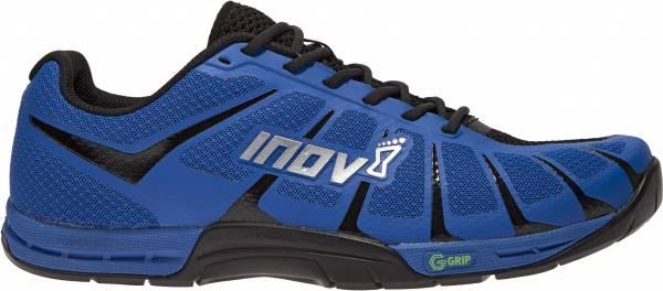   Inov 8 Men's F Lite 235 Functional Fitness Shoe