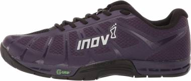 Inov-8 F-Lite 235 v3 - Purple