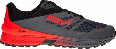 Inov-8 Trailroc G 280 - Grey (000859GYRD)