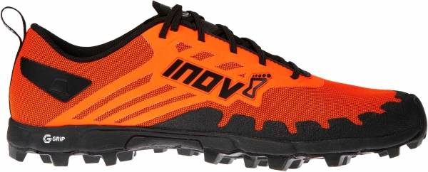 Inov-8 X-Talon G 235 - Orange (000910ORBK)