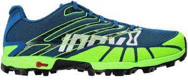Inov-8 X-Talon 255 - Blue Green