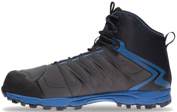 Inov-8 Roclite G 370 - Black/Blue (000885BKBL)
