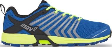 Inov-8 Roclite 300 - Blue / Yellow (000811GYBL)