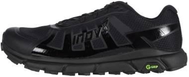 Inov-8 Terraultra G 270 - Black (000947BK)
