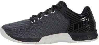 Inov-8 F-Lite 270 - Grey/Black (000952GYBK)