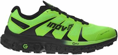 Inov-8 TrailFly Ultra G 300 Max - Green (000977GNBK)