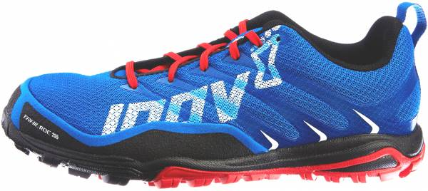 Inov-8 Trailroc 255 Blue
