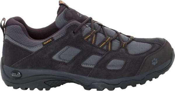Jack Wolfskin Vojo Hike 2 Texapore Low - Phantom (4032366350)