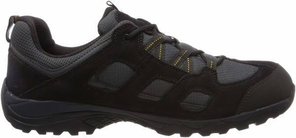 Jack Wolfskin Vojo Hike 2 Low -