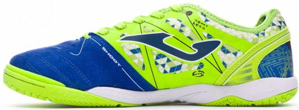 Joma Super Flex Indoor joma-super-flex-indoor-30e7