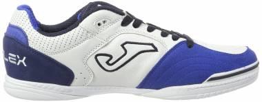 Joma Top Flex Indoor - Blue (TOPW617IN)