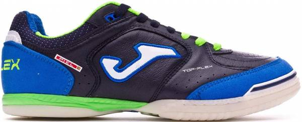 Joma Top Flex Indoor Navy