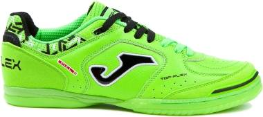 Joma Top Flex Indoor - Green (TOPS811IN)