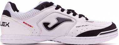 Joma Top Flex Indoor - Bianco