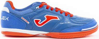 Joma Top Flex Indoor - Bleu (TOPW904IN)