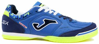 Joma Top Flex Indoor - Royal