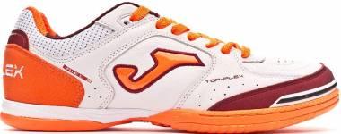 Joma Top Flex Indoor - Orange (TOPW817IN)