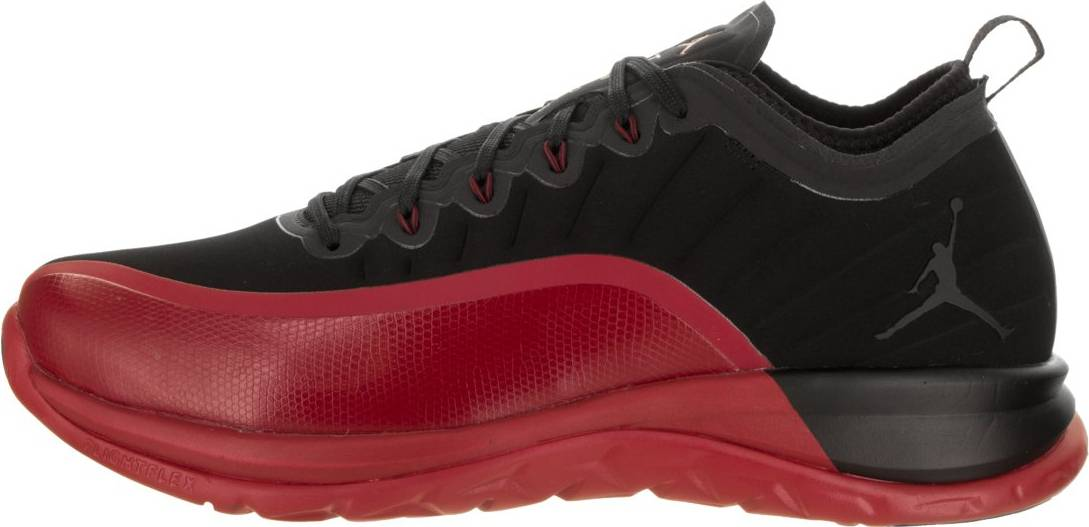 7 Jordan training shoes | RunRepeat