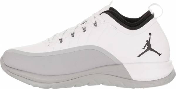 newest collection 2fd3f 1b805 jordan-nike-men-s-trainer-prime-white-black-wolf-grey-training-shoe-8-5 -men-us-mens-white-black-wolf-grey-a5ff-600.jpg