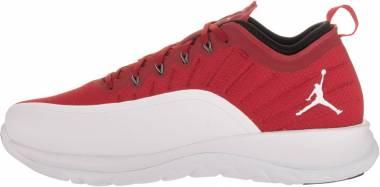 Jordan Trainer Prime - Red (881463601)