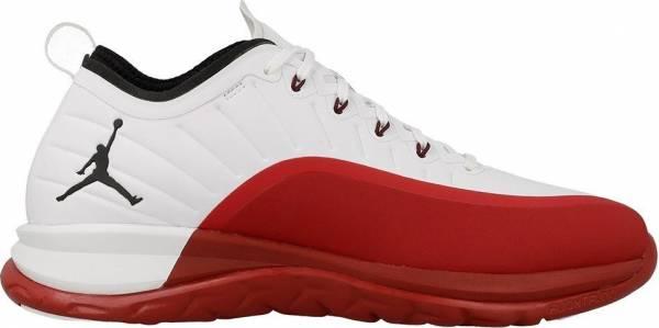 reputable site 2c7a0 06c9b jordan-zapatillas-trainer-prime-blanco-rojo-negro-talla-43-blanco -695b-600.jpg