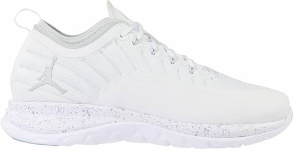 61620218ba865 nike-herren-jordan-trainer-prime-weisz-mesh-sneaker-42-5-herren-weisz-white -f548-600.jpg