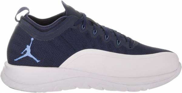 4448004e3d48 nike -jordan-trainer-prime-men-s-training-shoe-9-uk-44-eu-10-us-midnight-navy-university- blue-47ce-600.jpg