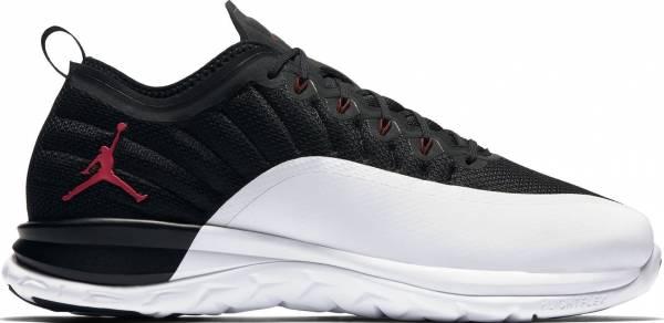 timeless design 644a7 f2d64 shoes-nike-jordan-trainer-prime-men-hombre-black-gym-red-white-de7d-600.jpg