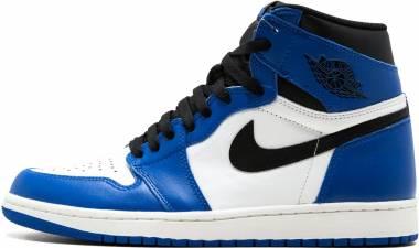Air Jordan 1 Retro High - Blue