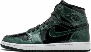 Air Jordan 1 Retro High - Green