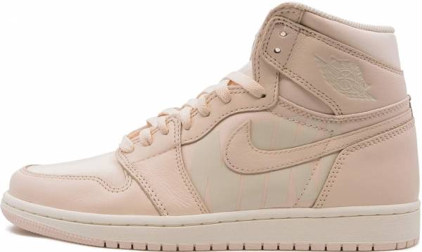 Air Jordan 1 Retro High - Pink
