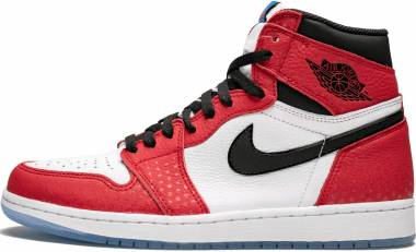pretty nice 19fd9 91450 12 Reasons to/NOT to Buy Air Jordan 1 Retro High (Sep 2019 ...