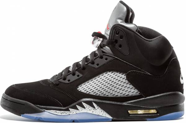 premium selection 0ab1b 33fc0 Air Jordan 5 Retro