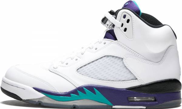official photos 940be 4a582 12 Reasons to NOT to Buy Air Jordan 5 Retro (May 2019)   RunRepeat