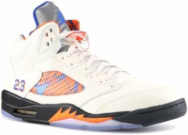premium selection 78986 60c56 Air Jordan 5 Retro