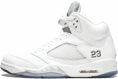 premium selection 20894 f24db Air Jordan 5 Retro