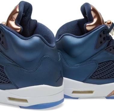 d6f3257aefea2 Air Jordan 5 Retro