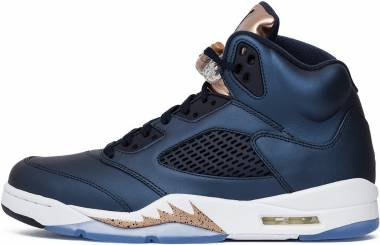 763bb6bccb056 Air Jordan 5 Retro