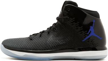 quality design 30bde 2079a Air Jordan XXXI