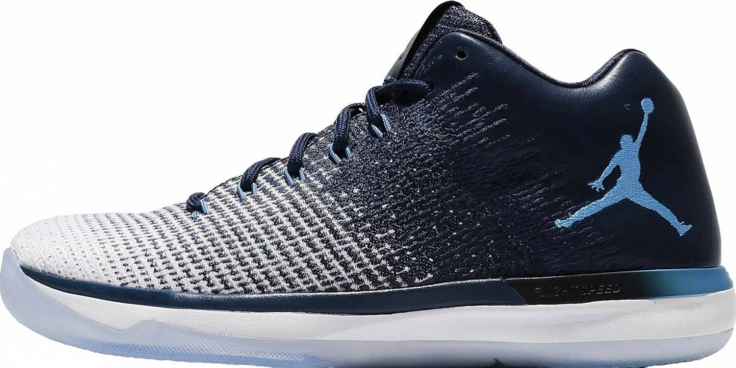 Horno Otoño Goma  16 Reasons to/NOT to Buy Air Jordan XXXI Low (Feb 2021) | RunRepeat