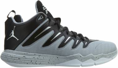 Jordan CP3.IX - Grey