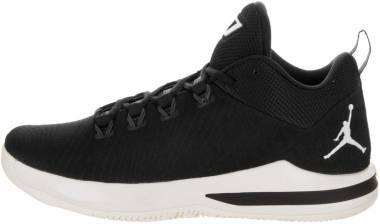 Jordan CP3.X AE - Black/White
