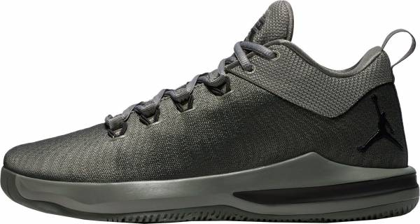 reputable site 10b86 0ee12 9 Reasons to/NOT to Buy Jordan CP3.X AE (Jun 2019) | RunRepeat