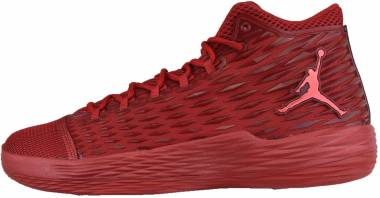 0f347a1d26195b 4 Best Carmelo Anthony Basketball Shoes (May 2019)