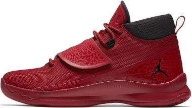 Jordan Super.Fly 5 PO - Red